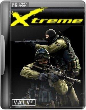 http://cstrike16.3dn.ru/skrinshoti/xtreme.jpg